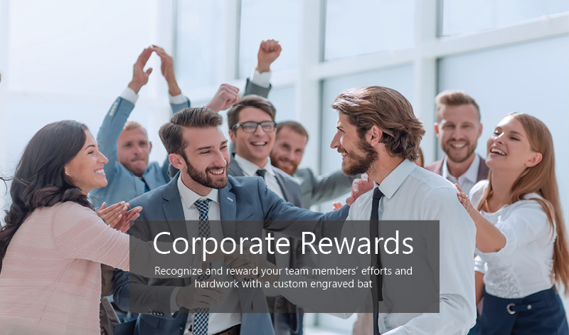 corporate rewards | corporate gift for recognition